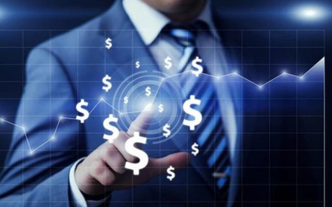 HQC, NVL, SHB, TVB, CC1, CKG, FTS, QTP, BMP, LCG, LSS, PVM, HAX, GND, TPS, APT, VTE, TNT, DIH: Thông tin giao dịch lượng lớn cổ phiếu