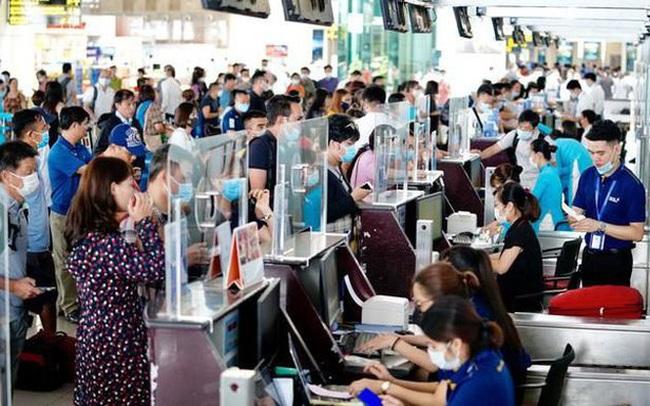 Hải Phòng đề xuất xây sân bay thứ 2 vùng Thủ đô ở Tiên Lãng có khả thi?