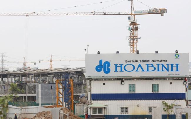 FLC thua kiện nhà thầu Hòa Bình, sẽ phải thanh toán số tiền hơn 276 tỷ đồng