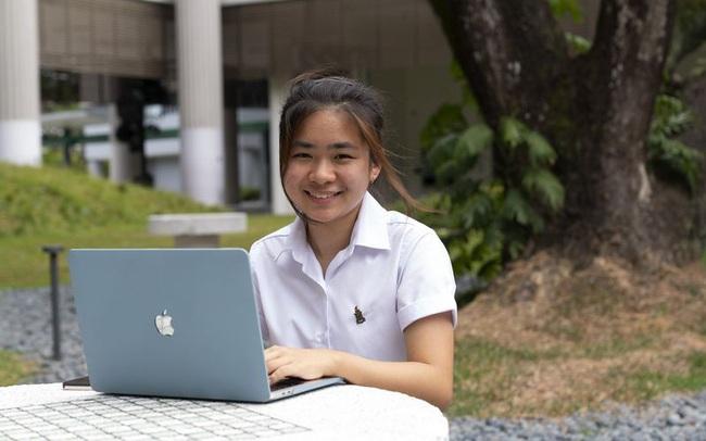 Nhà giàu thì nhiều nhưng nhân tài 'hiếm như lá mùa thu', các quỹ phòng hộ Singapore đào tạo cả học sinh cấp 3 để quản lý tài sản