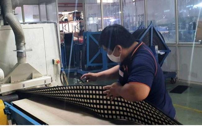 Doanh nghiệp TPHCM mong chính sách gia hạn thuế kéo dài