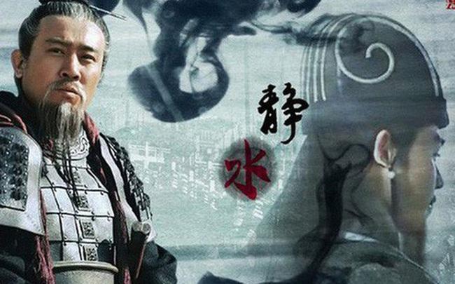 Giành được 1/3 thiên hạ qua vô số lần chinh chiến lẫy lừng, Lưu Bị vẫn phải hối hận ngàn thu vì trận đánh này
