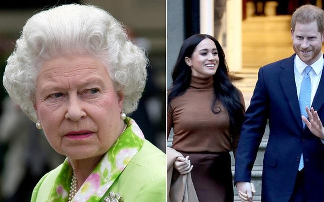 Từ cuộc phỏng vấn chấn động hoàng gia của Harry - Meghan nhìn về mối quan hệ muôn thuở: Nhà chồng - Nàng dâu liệu có thể yêu thương nhau?