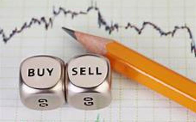 MWG, HQC, VCI, VDP, SFI, TNT, VTO, BBS: Thông tin giao dịch lượng lớn cổ phiếu
