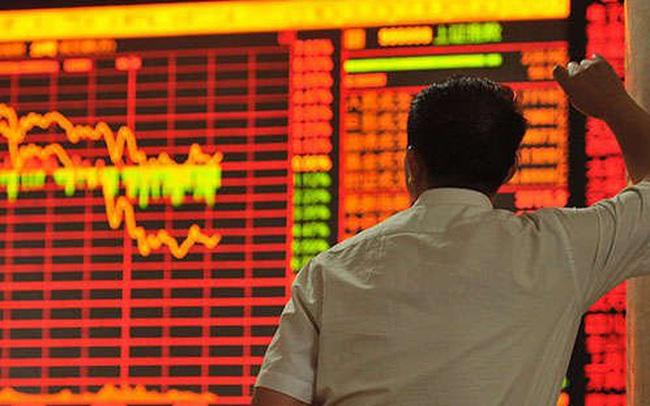 TTCK Trung Quốc hỗn loạn dù đã ổn định trở lại: Nhà đầu tư bất ngờ quay lưng và chỉ trích những 'anh hùng' từng giúp họ giàu lên nhanh chóng