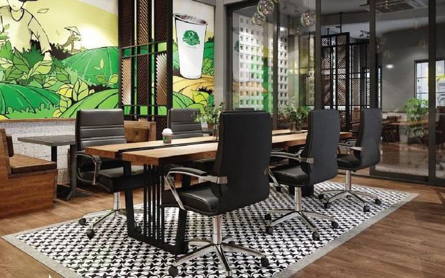 Sau kiosk, Phúc Long tung thêm co-working space, những mô hình mới liệu có khiến các chuỗi cà phê lớn khác phải dè chừng?