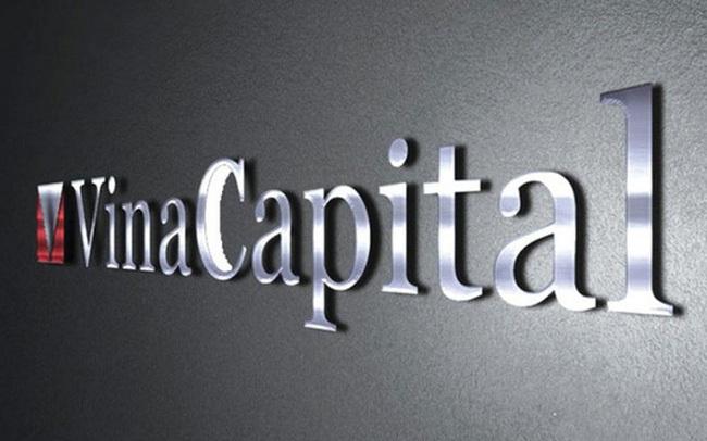 VOF VinaCapital gia tăng tỷ trọng FPT, đánh giá tích cực với triển vọng thị trường chứng khoán Việt Nam
