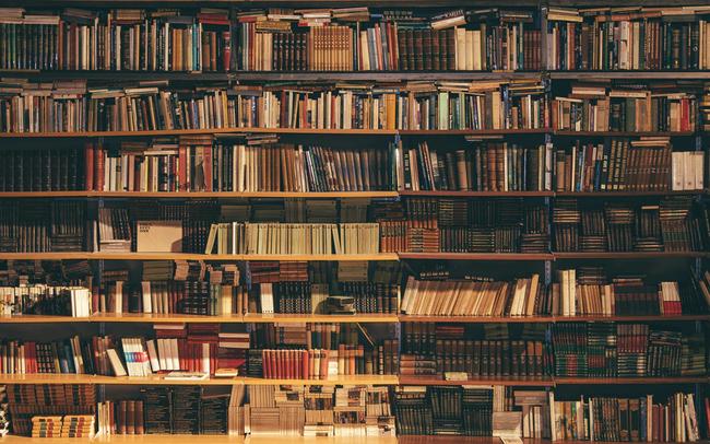 9 cuốn sách hay nhất dành cho các nhà đầu tư trẻ trong năm 2021