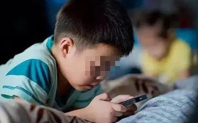 PCT Hội tâm thần quốc tế TQ: Mẹo hay để kiểm soát việc sử dụng internet của trẻ, nhiều bố mẹ bỏ qua