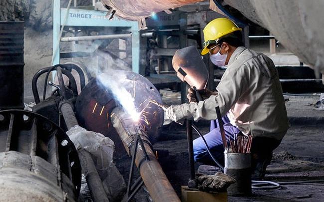 Các 'ông lớn' LG, Foxconn, Samsung đã giải quyết việc làm cho bao nhiêu lao động Việt Nam?