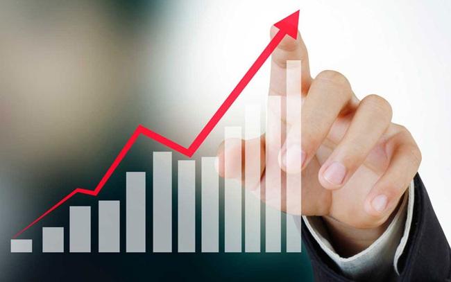 PV Machino (PVM): Kế hoạch lãi 2021 đi ngang với 50 tỷ đồng, cổ phiếu tăng 60% từ đầu năm trước tin thoái vốn