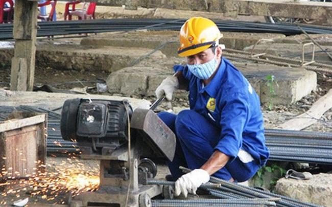 Tai nạn lao động do lỗi của người lao động, công ty có trách nhiệm gì?