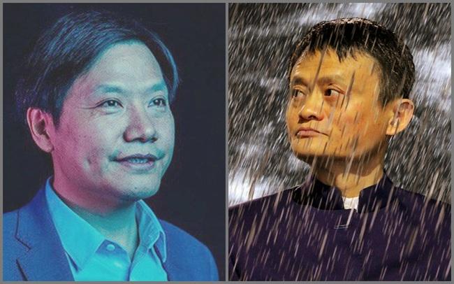 Nghiên cứu lịch sử kinh doanh của Jack Ma, người đàn ông 50 tuổi trở thành tỷ phú đô-la: Người thông minh học từ kinh nghiệm của kẻ khác