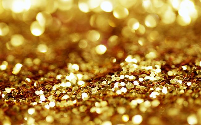 Giá vàng được dự báo sẽ tăng trở lại vào tuần tới