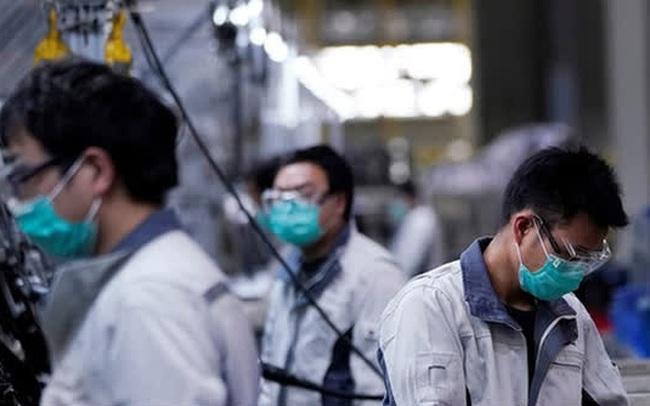 TP Hồ Chí Minh: Sẽ có khoảng 70.000 việc làm chờ người lao động