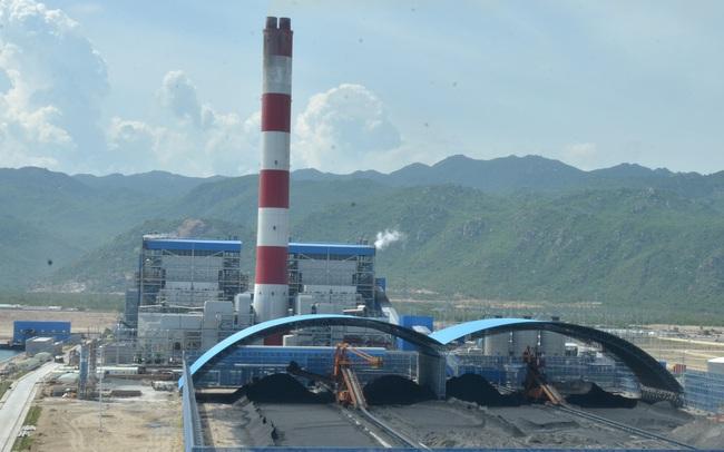 EVNGENCO 3 phấn đấu sản xuất 31,9 tỷ kWh điện trong năm 2021