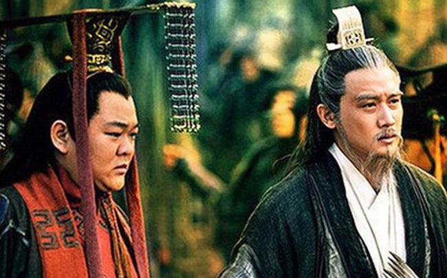 Gia Cát Lượng vừa qua đời, Lưu Thiện liền sai người đi kiểm tra tài sản: Kết quả khiến hậu chủ Thục Hán đập bàn tức giận