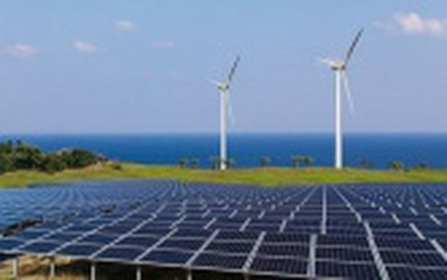 'Lướt sóng' loạt dự án nghìn tỷ, tiềm lực Nam Việt Green Energy ra sao?