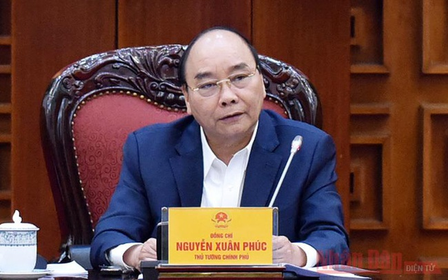 'Nhà nước đầu tư đường cao tốc không nhằm mục đích thu lợi nhuận'