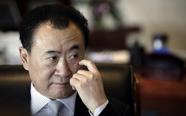 Từng giàu nhất châu Á, vị tỷ phú này mất hơn 30 tỷ USD trong chưa đầy 6 năm, chật vật để 'cứu' đế chế đang nợ chồng chất