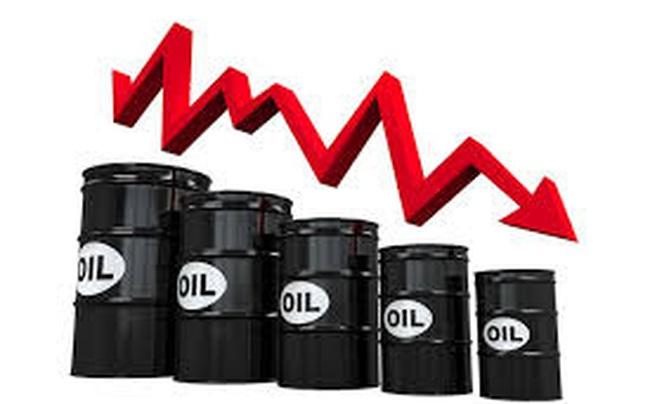 Thị trường ngày 17/3: Dầu giảm phiên thứ 3 liên tiếp, quặng sắt đảo chiều tăng mạnh