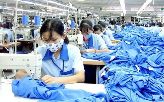 Dệt may Thành Công (TCM): Lợi nhuận 2 tháng đầu năm tăng 110% lên 40 tỷ đồng