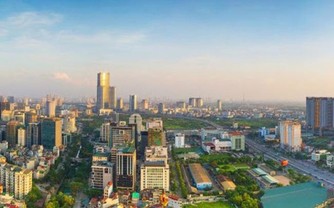 Bộ Xây dựng: Giá bất động sản sẽ tăng vì bảng giá đất mới