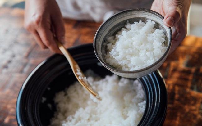 Người Việt tốt nhất đừng tiêu thụ những thứ này sau bữa cơm vì sẽ gây hại cơ thể hết sức nghiêm trọng