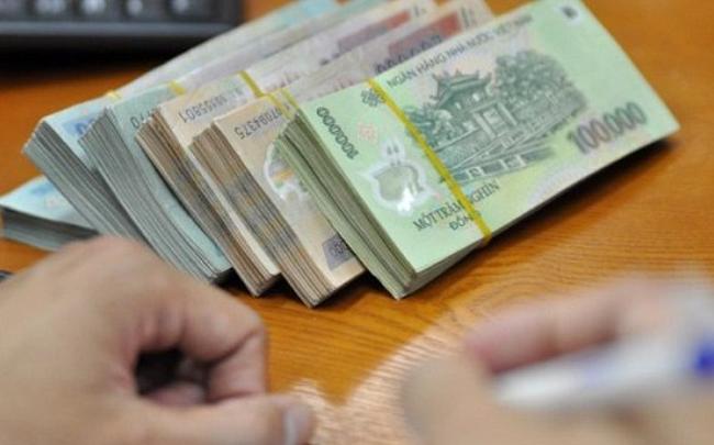 Từ 1/7 tăng mức chuẩn trợ giúp xã hội lên 360.000 đồng/tháng