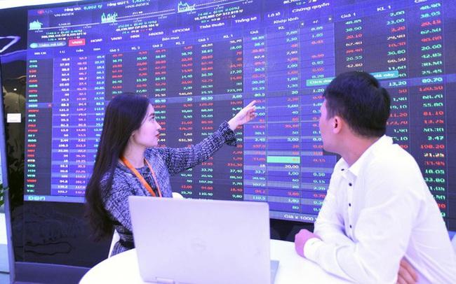 Chứng khoán Đà Nẵng dời trụ sở chính ra Hà Nội, lên kế hoạch tăng vốn từ 60 tỷ lên 1.000 tỷ đồng