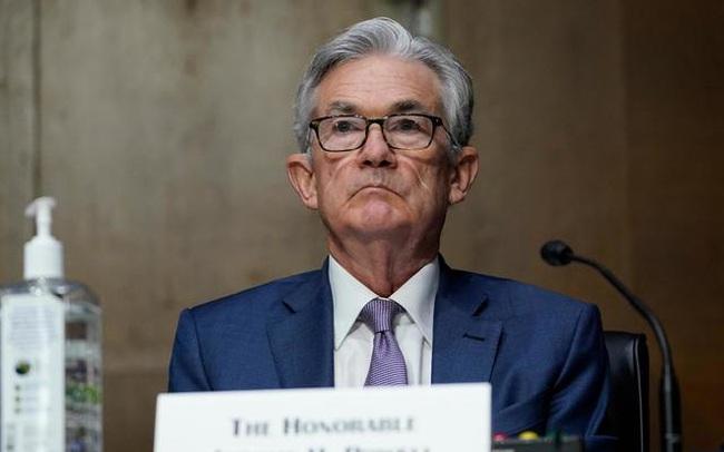 Fed giữ nguyên lãi suất, nâng kỳ vọng tăng trưởng kinh tế, lạm phát Mỹ