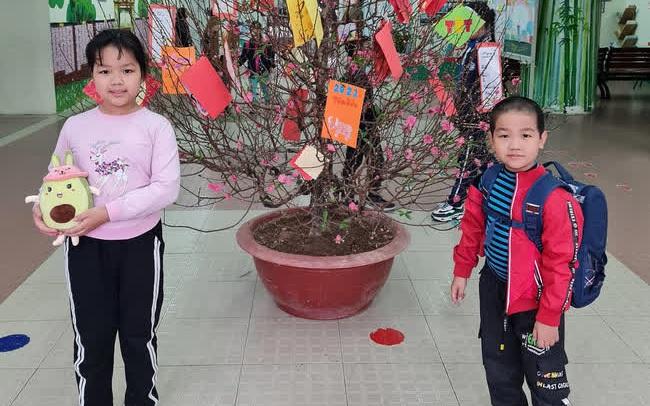 Dạy con làm việc nhà và trả lương, ông bố Hà Nội giúp con đầu tư, tiết kiệm được… gần 70 triệu đồng