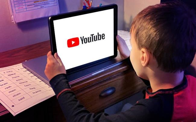 Hiện tượng Thơ Nguyễn, Hưng Vlog và ngành công nghiệp 'thổi view' YouTube