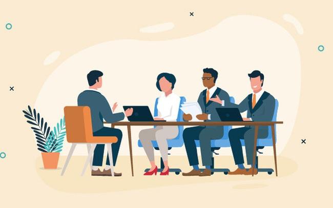 """Nhà tuyển dụng hỏi """"Điểm yếu của bạn là gì"""", ứng viên đáp chuẩn văn mẫu nhưng lại gây thất vọng: Muốn làm vị trí cấp cao sau 30 tuổi, đừng trả lời như mới ra trường"""