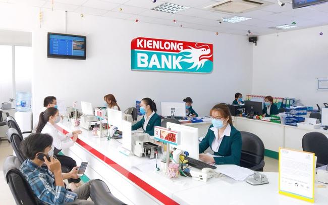 Kienlongbank tiếp tục bầu bổ sung thành viên HĐQT