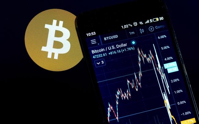 Morgan Stanley trở thành ngân hàng lớn đầu tiên tại Mỹ cho phép khách hàng đầu tư trực tiếp vào Bitcoin