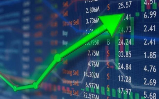 TNT tăng 2,6 lần từ đầu năm, Chủ tịch công ty vẫn bị bán giải chấp hơn 1,2 triệu cổ phiếu