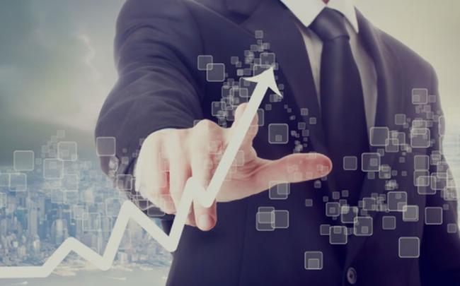 SSI, SGR, TLD, OCH, PAN, SFI, TNT, VTE, LMC: Thông tin giao dịch lượng lớn cổ phiếu