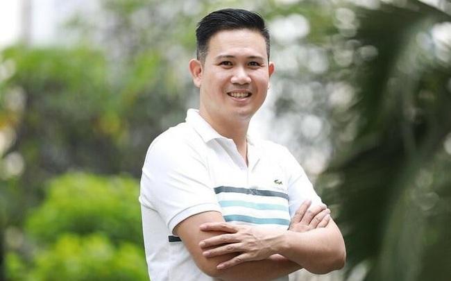 Ông Tam Asanzo: 'Chữ T' mới ở T&T 159 Group