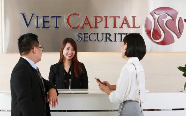"""Chứng khoán Bản Việt (VCI): Tăng vốn 1.674 tỷ, """"nhá hàng"""" đang có đến 40.000 tỷ """"deal"""" lớn và sẽ đẩy mạnh mảng IB trở lại"""