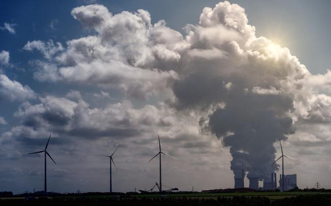 Viện Năng Lượng: 15 năm tới vẫn cần phát triển thêm các dự án nhiệt điện than