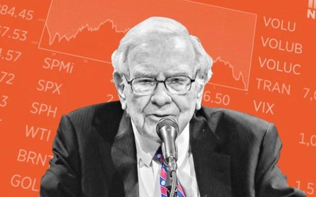 """Bí quyết giúp Warren Buffett tăng trưởng tài sản ròng vượt 100 tỷ USD: Tưởng đơn giản nhưng có người cả đời không vượt qua """"cái tôi"""" để làm được"""