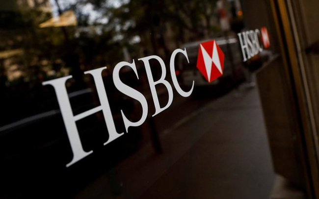 HSBC: Chứng khoán Việt Nam ngày càng đáng đầu tư