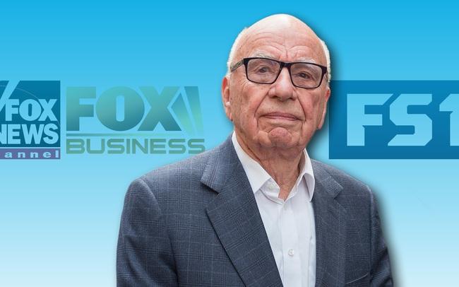 Ông trùm truyền thông Rupert Murdoch chuẩn bị giao quyền lực trong đế chế đầy bê bối của mình như thế nào?