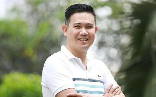 Ông Phạm Văn Tam bị phía đơn vị sản xuất phủ nhận việc rót 2.000 tỷ đồng làm phân bón Ba Con Bò: Không đầu tư đồng nào, chỉ thu mua và phân phối?