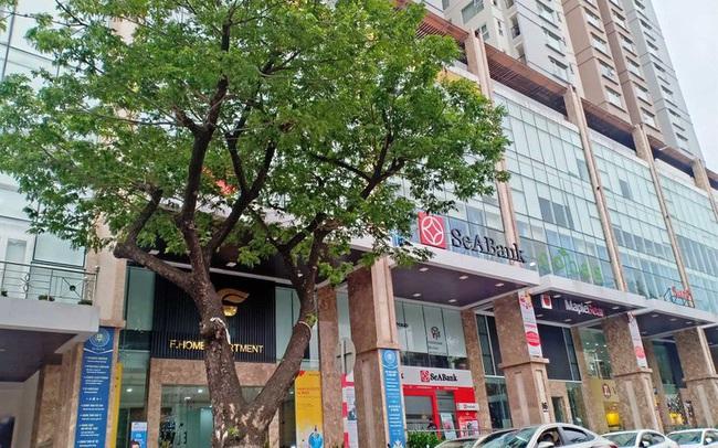 Sau nhiều lần 'lùm xùm', chung cư cao cấp F.Home ở Đà Nẵng bị thanh tra