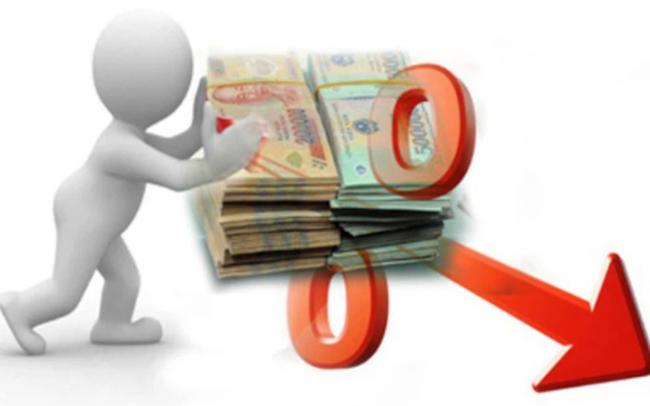 Rạng Đông Holding (RDP) phát hành hơn 6 triệu cổ phiếu thưởng, RDP đã tăng trần 3 phiên liên tiếp