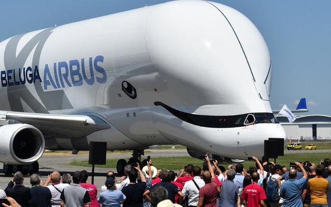 Chuyện gì đang xảy ra với Boeing: Bị Airbus vượt mặt ở lợi thế máy bay thân rộng, 'run sợ' trước cả hãng bay Trung Quốc