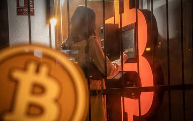 """CitiBank: Bitcoin đang ở """"điểm nổ"""" và có thể trở thành đồng tiền được chọn cho thương mại toàn cầu"""