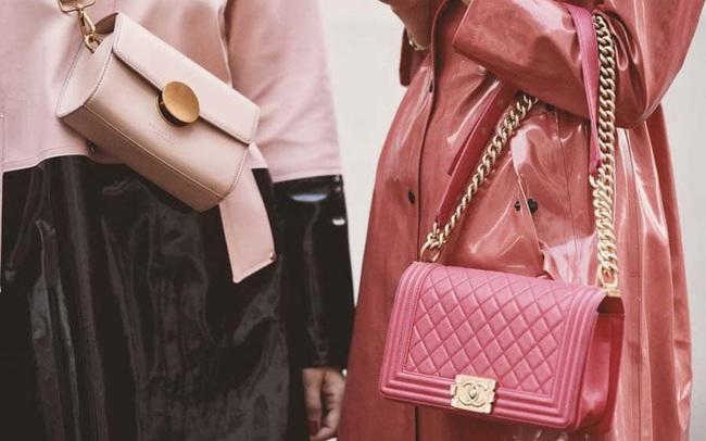 Bỏ ra cả đống tiền để sắm túi Chanel hay áo Gucci, rốt cuộc chúng ta đang mua cái gì từ các thương hiệu xa xỉ? Câu trả lời nằm ngoài dự kiến của người thường
